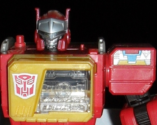 titans-return-blaster-face-up-close-visor-batfan-john