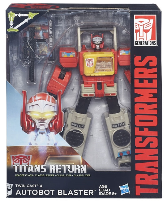 titans returns Blaster in box.jpg