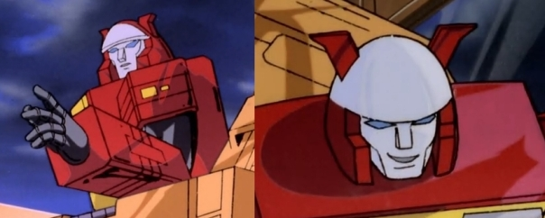 Transformers movie 1986 Blaster blasting at ya face close up.jpg